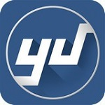 旅法師營地app 7.2.1 官方最新版