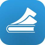 ceb文件阅读器下载