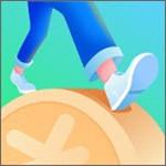 爱步行app下载