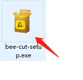 蜜蜂剪辑破解版 1.6.0.27 免费版