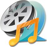 Mediacoder x64(转码快车) 0.8.53.593 免费版