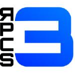 RPCS3模拟器