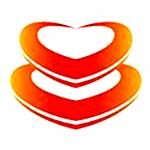远得云网开票软件下载 2.3.10.200228 最新版
