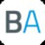 Backupassist Desktop(文件备份) 10.4 中文免费版