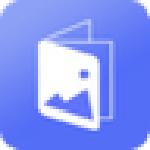 PDF猫图片转PDF工具下载