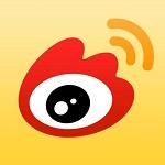 轻羽微博营销助手下载 2.44 最新版