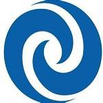 南方基金個人金融客戶端 1.0.2 免費版