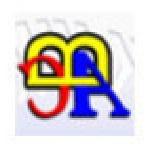智能abc输入法下载 5.0 官方版