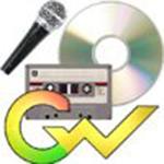 GoldWave破解版下载(音频处理软件) 6.41 中文汉化版(附序列号和注册机)