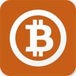 比特幣客戶端 0.14.2 中文免費版
