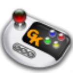虚拟游戏键盘 6.1.0 中文版