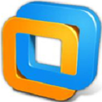Win7虛擬機(VMware Workstation) 中文破解版 1.0