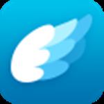 云之翼云顶之弈辅助下载 1.0.0.21 免费版