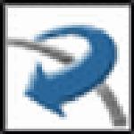 RemotelyAnywhere(IE远程控制软件) 12.4.4855 官方网页版