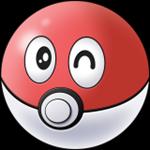 宝可梦剑盾图鉴安卓版(PokeDex) 2.1 手机版
