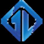 云顶之弈内存记牌器免费版 1.0 电脑版
