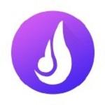 热币全球交易所app下载