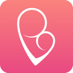 好孕帮app 3.4.2 iPhone版