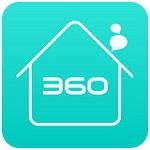 360社区 3.5.5 安卓版