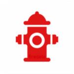 消防网格化信息管理平台下载