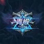 王者荣耀青椒助手下载 1.0.0 官方手机版
