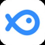财鱼记账app 5.3.0 手机版