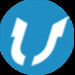 UAndroidTool破解版免费版 2.9.1 电脑版