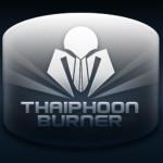 Thaiphoon Burner 16.1.1.0 官方版