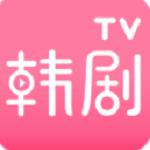 韩剧tv网 4.6.1 安卓版