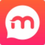 Wemeet 3.2.1 官方版