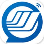 网天通信工程项目管理系统下载