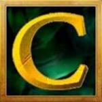 CC换肤盒子免费版 9.22.4 最新版