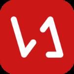 Vaglobe 1.0.10 最新版