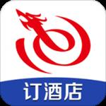 艺龙旅行 9.59.6 安卓版