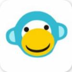 小猿出题app