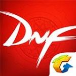 dnf游戏助手下载 3.3.3.16 安卓版