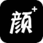 口红柜app