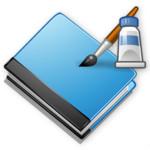 PDF编辑器 3.6.3 Mac版