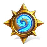 炉石传说巨龙降临迎新卡包下载 官方最新版 1.0