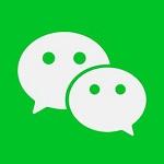 官方微信下载安装免费 2020 最新版 1.0