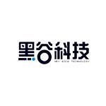 黑谷汽车美容管理软件 8.09.20 官方版