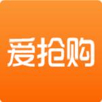 爱抢购商家app 5.8.4 iPhone版
