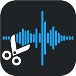 超級音樂編輯器 1.3.6 最新版