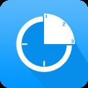 效率寶 8.9 安卓版