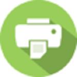 新象物業收費管理系統 14.08.04 官方版