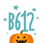 B612咔叽 8.12.5 安卓版