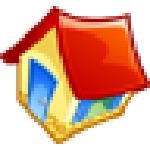 包租婆公租房管理软件下载 10.322 免费版
