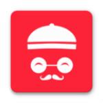群商大掌柜app
