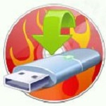 Lazesoft Windows Recovery下载