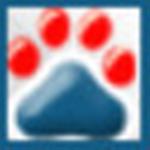 战神关键词工具 12.0 官方免费版